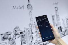 智能创新物联生活三星The New Bixby& IoT让未来更近