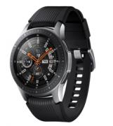 三星Galaxy Watch LTE版即将预售智能互联改变生活