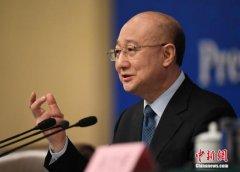 """中国将推动质量评价由追求""""合格率""""向追求""""满意度""""跃升"""