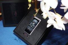从圣贤四境看一款手机产品的品格修养:三星W2019演绎圣贤四境