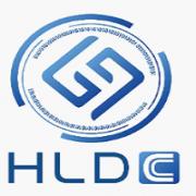 HLDC―赋能大健康行业,重塑价值流通渠道