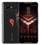 骁龙865+强势来袭,华硕ROG3电竞屏游戏手机完美体验,超强快感